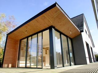 j+e-architectes-GuichenKMG
