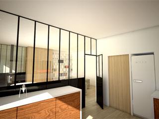 j+e-architectes-MaureSG