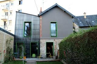 j+e-architectes-Rennes