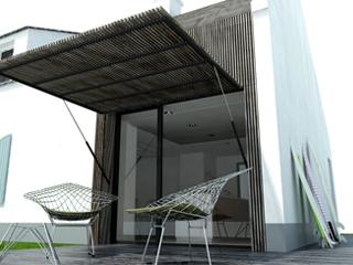 j+e architectes Belle-Ile-en-Mer