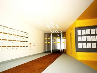 j+e-architectes-Laval